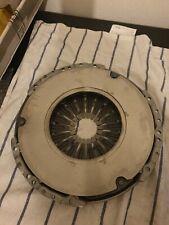 Genuine Kia Cerato 04-06 & Rio 05-10 Clutch Pressure Plate 4130023510 New