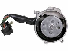 For 1988-1997 Ford Thunderbird Ignition Distributor Cardone 96374ST 1989 1990