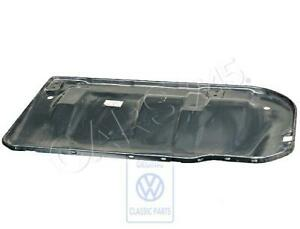 Genuine Volkswagen Seat Well Right NOS Passat syncro 31 3A 333885322