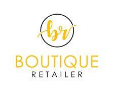 boutiqueretailer