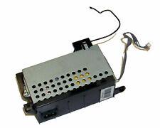 Epson 1PM324578 Stylus SX105 Printer Power Supply