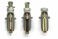 Dillon Precision 10839 223 5.56 Three Die Set Rifle Sku 0565927