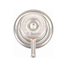 Kraftstoffdruckregler BOSCH 0 280 160 567