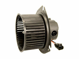 Blower Motor For Express 2500 3500 1500 C5500 Kodiak Savana Topkick C4500 FV96Z3