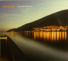 CD DUO DORADO - sweet biel-bienne, ovp