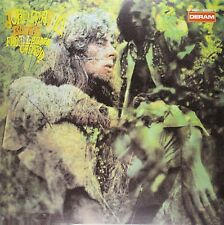 "JOHN MAYALL ""BLUES FROM LAUREL CANYON"" LP VINYL NEW+"