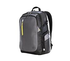 "Genuine DELL Tek Backpack XPS Latitude Inspiron Laptop Case Bag 15.6"" DG4CV"