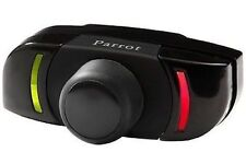 Parrot Car Speakerphones