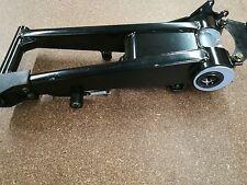 Swing arm ATV CROSSFIRE, Atomic, Icebear  250cc MIKILON