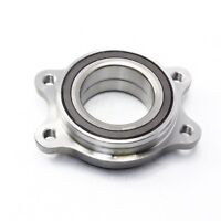 513301 Front/Rear Wheel Bearing and Hub Assembly for Audi A4 A4 Allroad Quattro