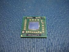 CPU portatil AMD Phenom II Triple-Core Mobile N830 2,16GHz/1,5M Socket S1G4
