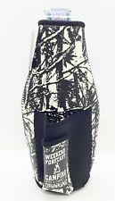 Ninc Camping Neoprene Cigarette Pack Pouch/Lighter Holder Bottle Cooler