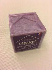 Savon de Marseille Lavande- 300 gr
