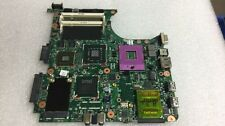 NEW x 1 HP COMPAQ 6530s 6531s Series INTEL MOTHERBOARD 617434-001 491977-001