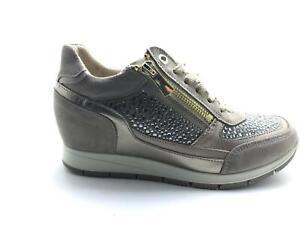Schuhe IGI&CO Frau Frühling Sommer 7780200