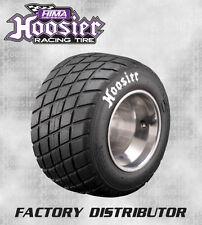 Hoosier ATV FT-TT FRONT 15.0x6.0-8 RD20 - 42400RD20  QUAD FLAT TRACK OVAL DIRT