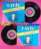LP 45 7''PHILIPPE LAVIL Jamaicaine Je te dois 1984 france RCA 61384 no cd mc dvd