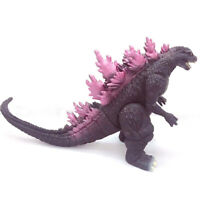 BRAND NEW GODZILLA TOY 2019 MOVIE KING OF THE MONSTERS ACTION FIGURE