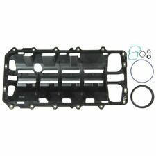 MAHLE COVERSION GASKET KIT FOR TOYOTA 2AR-FE 2.5L DOHC RAV4 ASA44 Camry ASV50