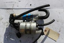 1998-2002 MERCEDES BENZ CLK430 FUEL PUMP & FILTER ASSEMBLY K1449