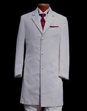 37 R  Blue Dumb and Dumber Tuxedo Coat 1975 All Sizes Vintage Tux