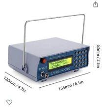 Signal Generator Rf 500khz 470 Mhz