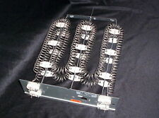 E2Eb-015Hb Nordyne, Miller, Intertherm Electric 15 kw Heating Element Strip