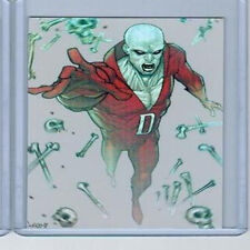 DC Comics The New 52 Trading Card by Cryptozoic Deadman # 15 - Parallel