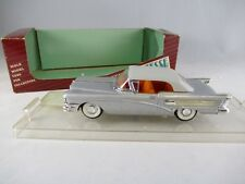 1/43 Vitesse (Portugal)  1958 Buick Special Open Cabriolet MIB