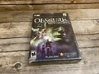 Obscure The Aftermath Pc Dvd-rom Computer Video Game 2007 New Sealed