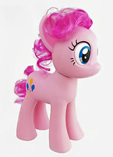 My Little Pony 3D Pinkie Pie Bath Bubble