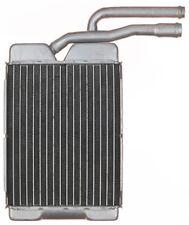 HVAC Heater Core APDI 9010060 fits 62-67 Chevrolet Chevy II