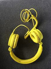 UrbanEars Zinken DJ On-Ear Headphones | Chick