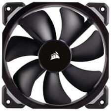 Corsair Air ML120 Pro Case Fan Computer Cooling Component - Black