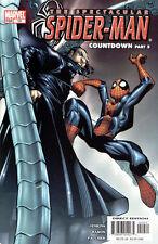 Spectacular Spider-Man Vol. 2 (2003-2005) #10