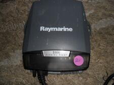 Raymarine s1000 Autopilot ordinateur central Box