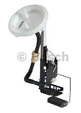 ELECTRIC FUEL PUMP BOSCH 0 580 207 323