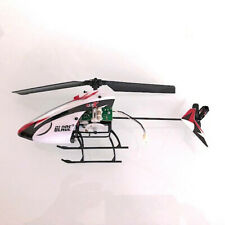 Blade MSR mini rc helicopter, 190 mm lang