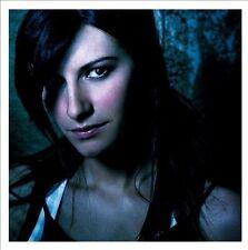 LAURA PAUSINI - Escucha Atento - CD ** Brand New **