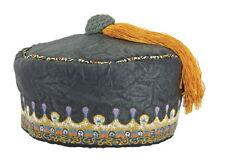 Harry Potter Movies Professor Dumbledore Tassel Hat, NEW UNWORN