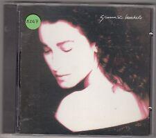 GRAZIA DI MICHELE - same CD