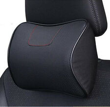 FOR Toyota Highlander 2014 2015 2016 2017 Ergonomic Auto Car Headrest Pillows