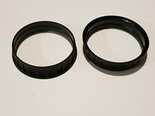 DJ PA BOSE 802 Bass Port Clinch Ring (Price Each) Spares Genuine