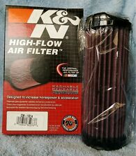 K&N Air Filter CM-1314 2014-15-16-17-18 Can Am Spyder RT & F3 ALL w/1330 Rotax