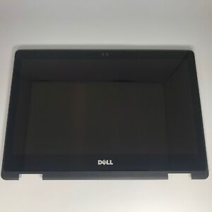 """Dell Inspiron 13 (5368 / 5378 / 5379) 13.3"""" Touchscreen FHD LCD LED WS IR VJPWY"""