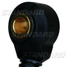 Ignition Knock (Detonation) Sensor Left Standard KS339