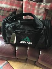 Adidas EQT RE EQT Hold-all Bag BNWT Equipment Gym Sports Bag
