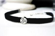 BDSM symbol triskele day collar choker necklace submissive dominant slave emblem