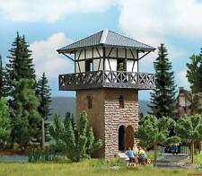 H0 Limes Turm Busch 1639 Neu!!!