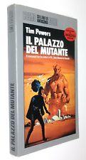 Cosmo Argento 179 - Il palazzo del mutante - Tim Powers - Ed. Nord 1987